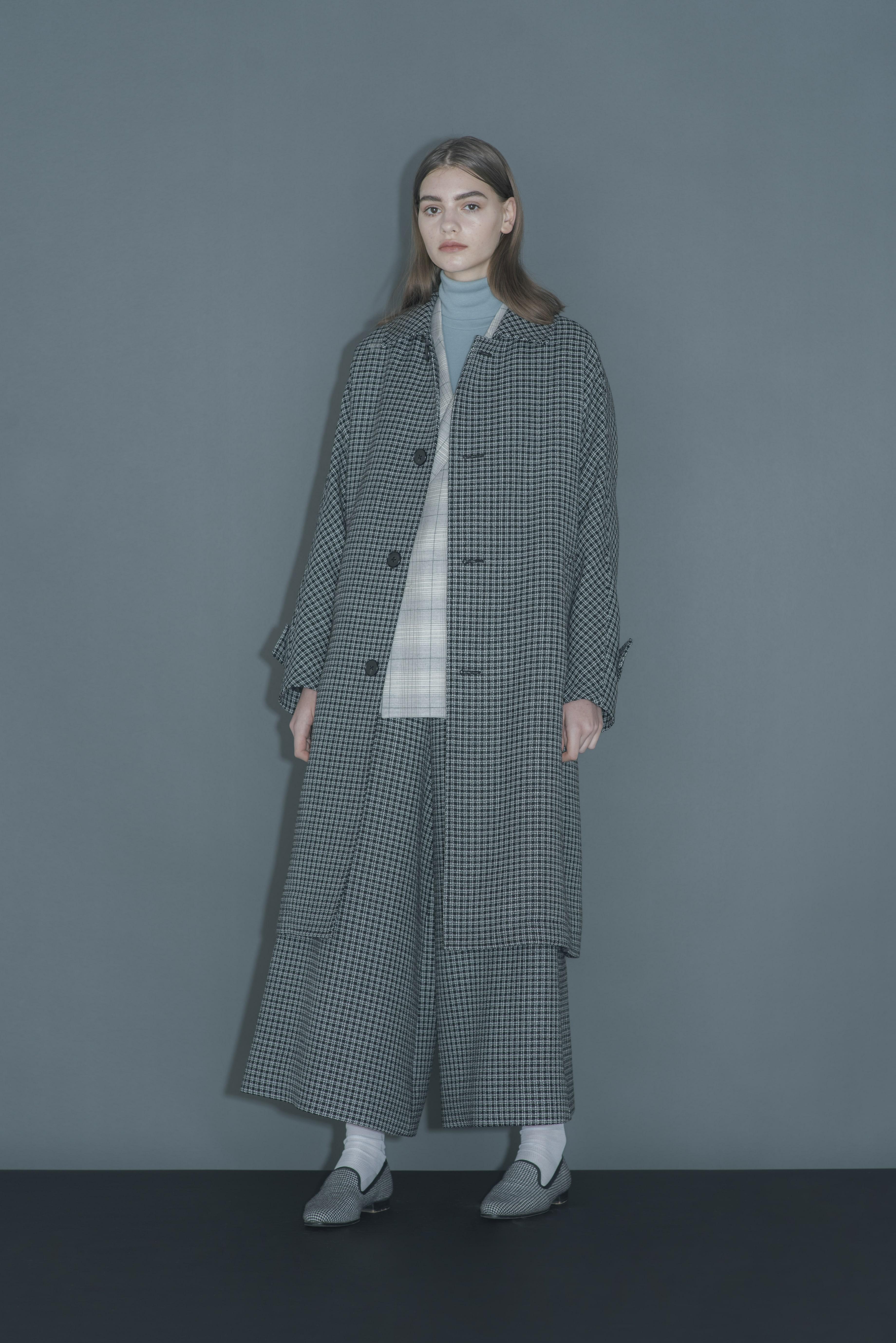 コレクションのモデル画像1-2