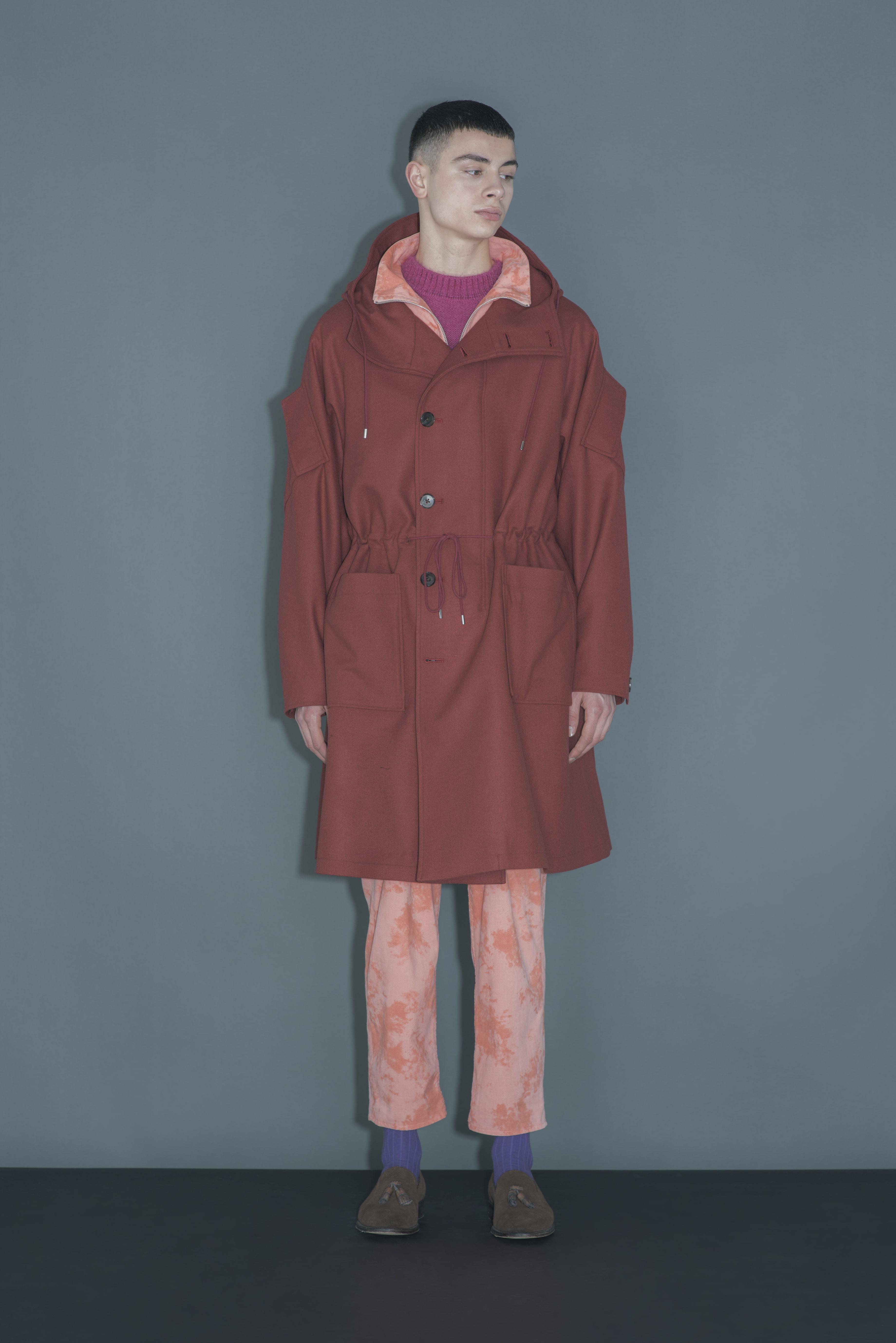 コレクションのモデル画像1-16
