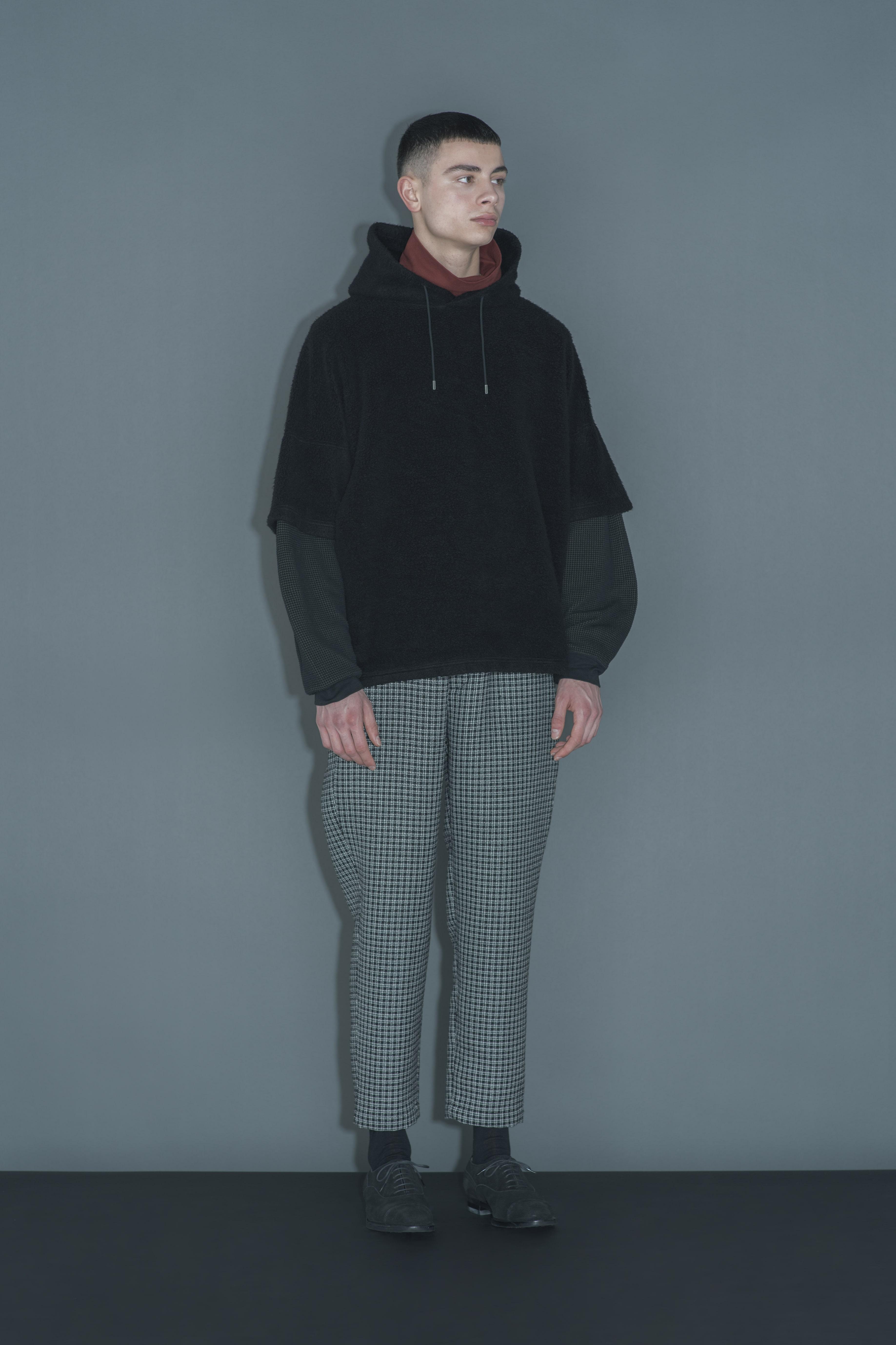 コレクションのモデル画像1-20